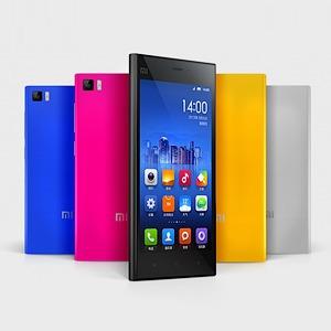 Ваш следующий айфон:  9 смартфонов-хитов из Азии и других регионов
