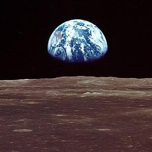 Как мечта о космосе вернулась в кино