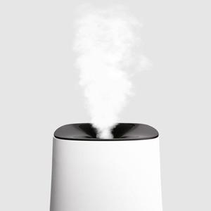 Объект желания: «Умный» увлажнитель воздуха