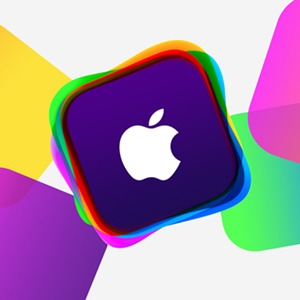 Трансляция: Apple представляет новую iOS и другие продукты