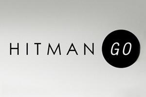 Объявлена дата релиза стратегии Hitman Go