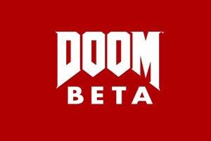 Bethesda сообщила о бета-тестировании новой части Doom