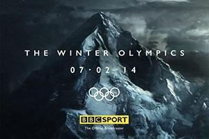Вышел новый трейлер Олимпийских игр в Сочи