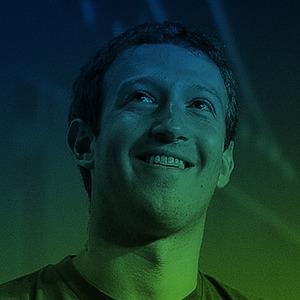 Как социальные сети менялись в 2014 году