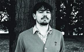 BIBIO (Stephen Wilkinson)