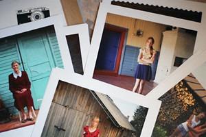 Личный опыт: Молодой фотограф об участии в Международном портфолио-ревю