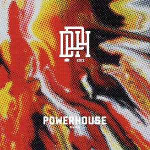 Чем будет заниматься студия для молодых музыкантов Powerhouse