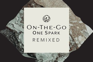 Мини-альбом On-The-Go — One Spark Remixed