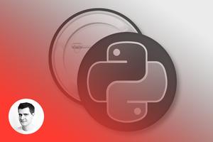 Я учусь программировать на Python: классы и объекты