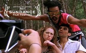 Десять фильмов Санденса – 2011