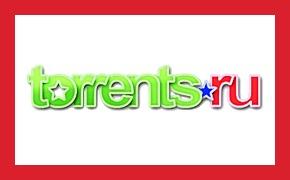 Torrents.Ru закрыли