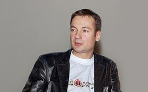«На игре»: Интервью с Павлом Санаевым