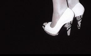 Обувь на RFW
