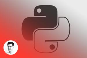 Я учусь программировать на Python: введение