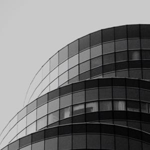 13 инстаграмов, которые показывают скрытую красоту архитектуры