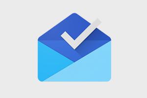 Google представил «умный» почтовый сервис Inbox