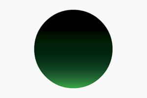 """Дизайнер логотипа """"I Love New York"""" создал знак для экологической кампании"""
