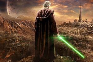 Оглашён официальный список актёров седьмого эпизода «Звёздных войн»