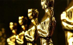 Двадцать пять обделённых Оскарами