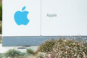 Тим Кук: Офис Джобса в штаб-квартире Apple до сих пор остаётся нетронутым
