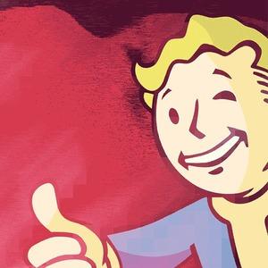 Perturbator советует саундтреки для видеоигр