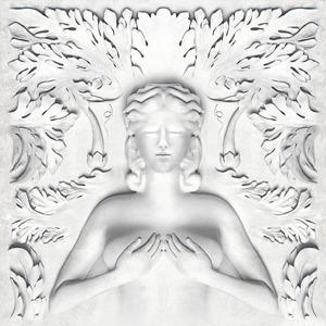 Попугай оценивает альбомы сентября