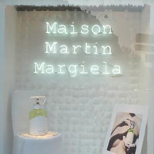 Прямая речь: анонимный сотрудник Maison Martin Margiela