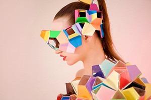 Против течения: Новые дизайнеры-авангардисты