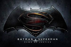 Озвучено официальное название командного фильма Бэтмена и Супермена