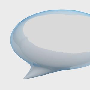Интроверты не любят общаться?
