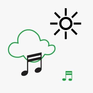 Новые песни о главном: Музыка для прогулки