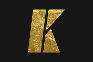 Дизайнер создал вдохновлённый Канье Уэстом шрифт