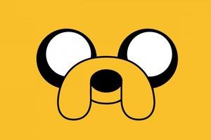 Опубликован мануал по рисованию героев Adventure Time