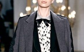 Показы на неделе моды в Нью-Йорке: мнения