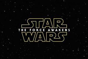 Озвучено название седьмого эпизода «Звёздных войн»