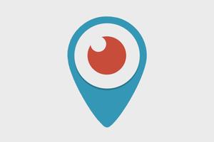 Приложение Periscope для прямых эфиров вышло на Android
