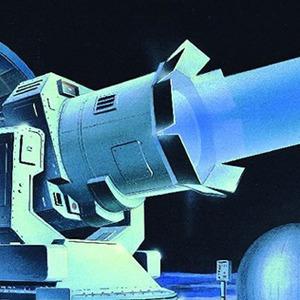 СССР глазами американцев: 8 концептов футуристического оружия