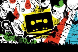 Нужны враги: Как убийцы музыки оказывались ее спасителями