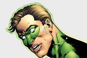 Warner Bros. выпустит 10 супергеройских фильмов за 6 лет