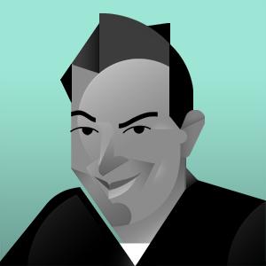 Как Airbnb меняет экономику: 5 принципов Брайана Чески