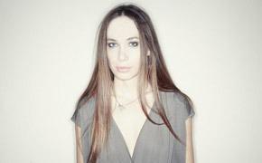 Гардероб: Анастасия Сирота, редактор моды журнала Glamour