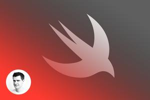 Я учусь программировать: пора готовиться к Swift 2