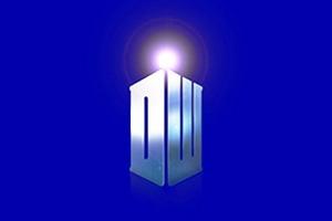 Вышел первый трейлер восьмого сезона «Доктора Кто»