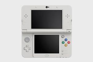 Nintendo переиздаст на 3DS старые игры по сниженным ценам