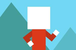 Приложение недели: раздражающий наследник Flappy Bird