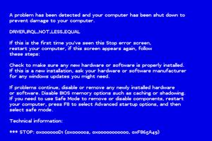 Лайк дня: сайт, «ломающий» офисный компьютер