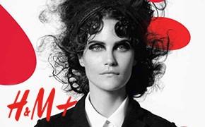 8 дизайнерских коллабораций H&M