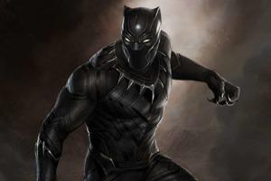 Киностудия Marvel обнародовала новые планы до 2019 года