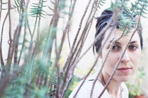Альбомы недели: Odd Future, Nite Jewel, The Men и другие новинки