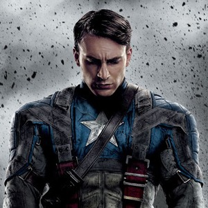 10 лучших комиксов про Капитана Америку